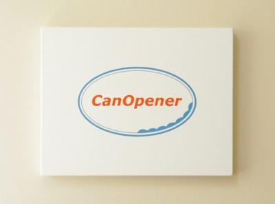 canopener_dmmini